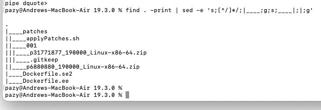screenshot 2021 01 11 at 14.05.46